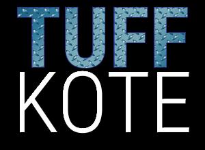 Tuff-Kote