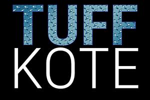 Tuff-Kote sm