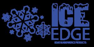 Ice-Edge-Road-Logo