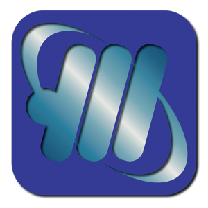 cropped-Logo-7-Icon-1-1.png