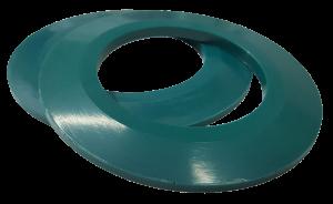 Urethane Rings