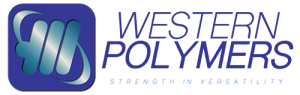 Western-Polymers-Logo-Mobile