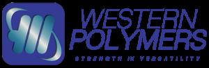 Western-Polymers-Logo-Sm